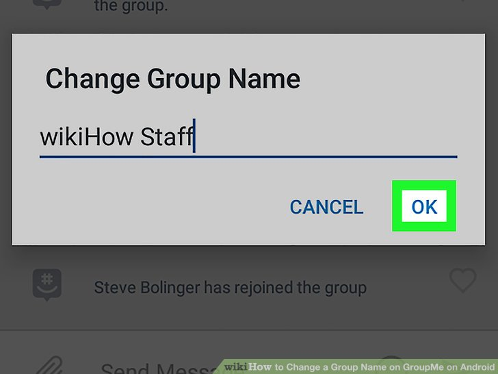 Change a Group Name on GroupMe on Android Step 9.jpg