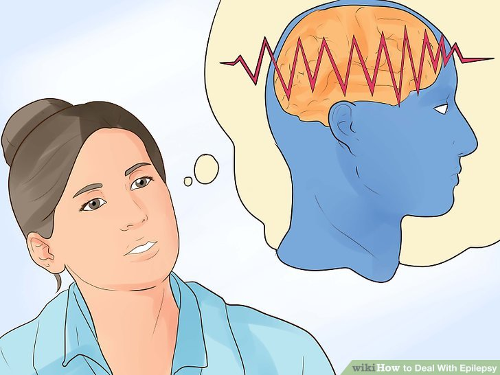 Consider Vagus Nerve Stimulation.