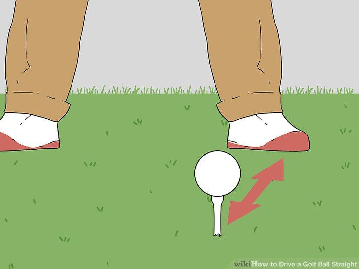 Setzen Sie den Ball hoch in Ihre Position.