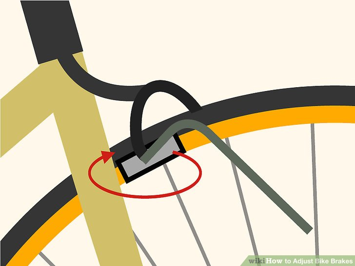 Adjust Bike Brakes Step 5.jpg