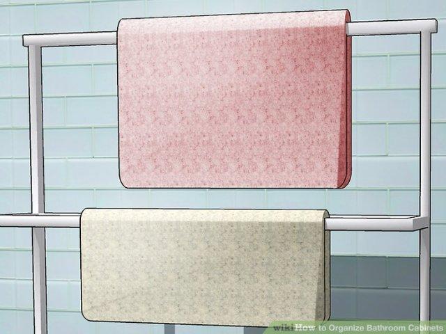 Organize Bathroom Cabinets Step 13.jpg