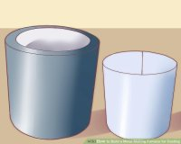 How to Build a Metal Melting Furnace for Casting: 15 Steps
