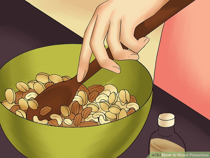 Roast Pistachios Step 16.jpg
