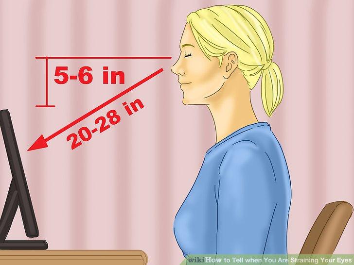 Nehmen Sie Einen Tiefen Atemzug Durch Die Nase, Bis 4 Zählen Und Dann  Ausatmen. Wiederholen Sie Die übung 10 Mal.