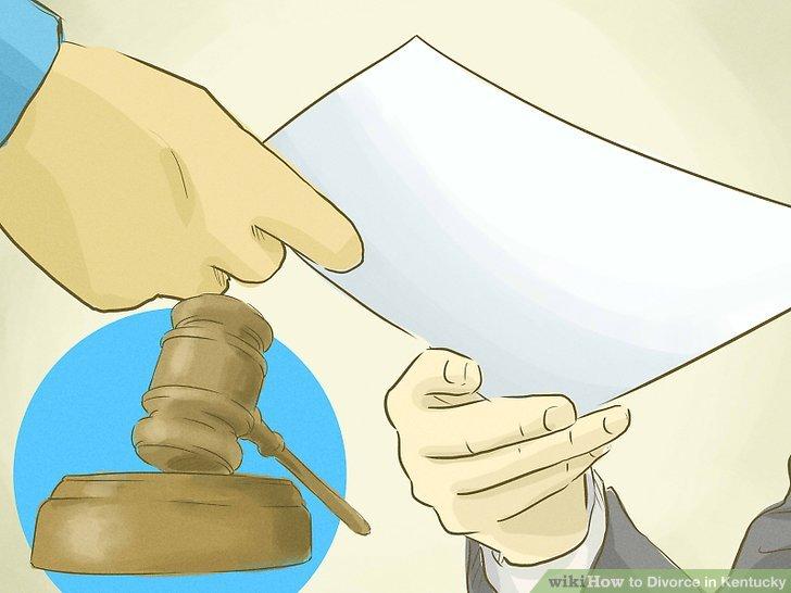 Legen Sie die erforderlichen Unterlagen im Büro Ihres Bezirksstaatssekretärs ab.