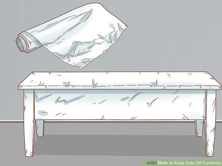 Folyo ile satır mobilya.