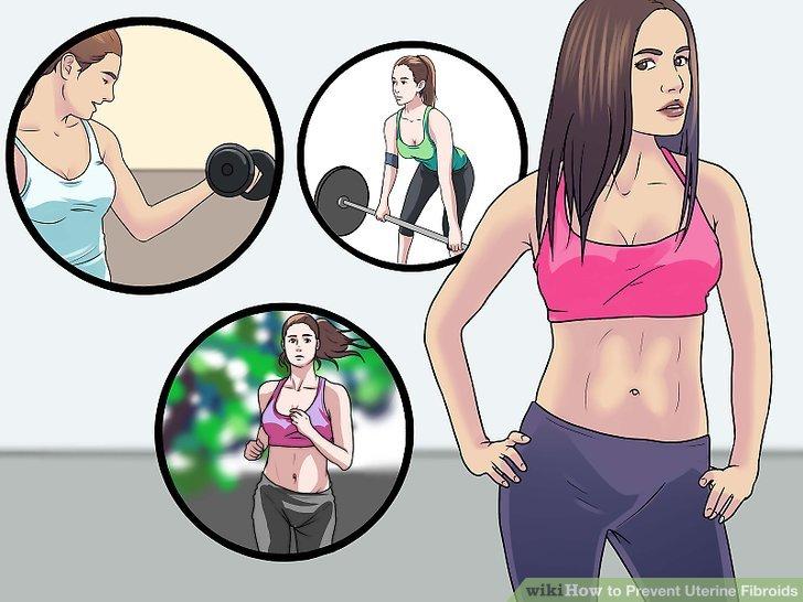 Verwalten Sie Ihr Gewicht.