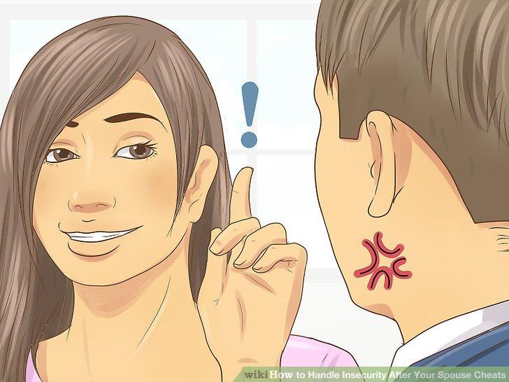Wie Sie Ihren Ehepartner immer wieder datieren