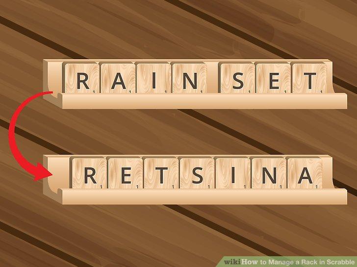 Suchen Sie nach Buchstabenkombinationen, die in Bingos eingebaut werden können.