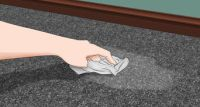 4 Easy Ways to Get Bad Smells out of Carpet - wikiHow