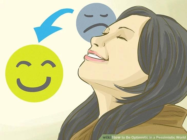 Image titled Elevate Your Self Esteem Step 13