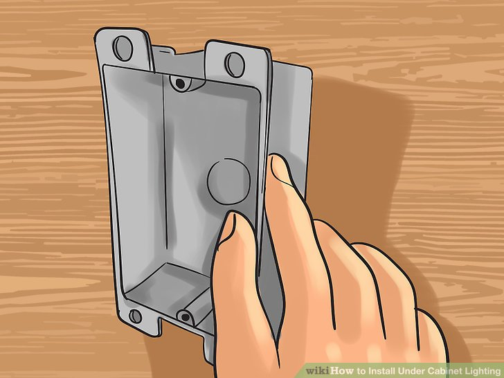 Electrical Is It Normal To Have A Light Switch Setup Using Only The