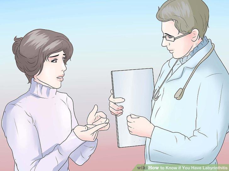 Fragen Sie Ihren Arzt.