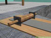 6 Ways to Make Ceramic Tile - wikiHow
