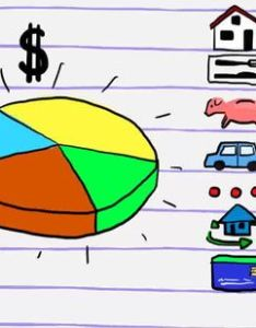 Making your own pie chart also how to make  steps with pictures wikihow rh