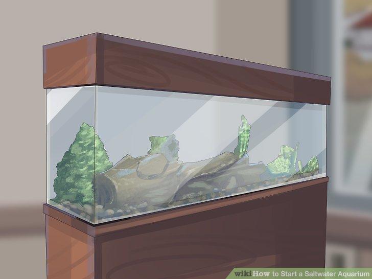 How To Reinforce Floor Joists For Aquarium
