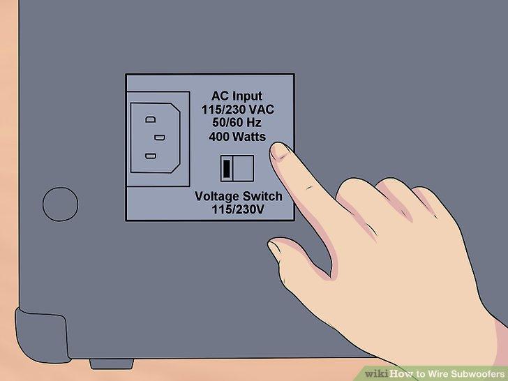 Wiring Diagram In Addition 4 Ohm Speaker Wiring Diagram 2 Channel Also