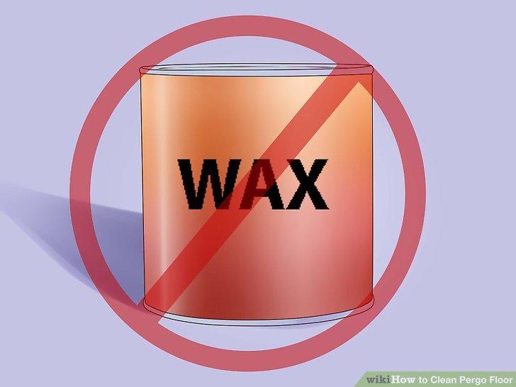 Vermeiden Sie die Verwendung ungeeigneter Reinigungsmittel.