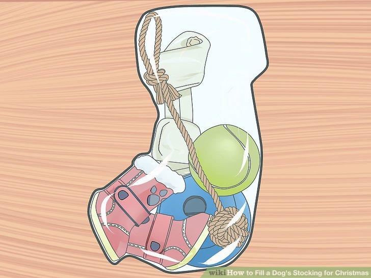 Legen Sie größere oder schwerere Gegenstände in den Boden.