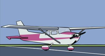 cessna 172 dashboard diagram jvc car stereo wiring color how to start the engine of a 150 8 steps with pictures land