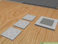 How To Make Ceramic Tiles | Tile Design Ideas
