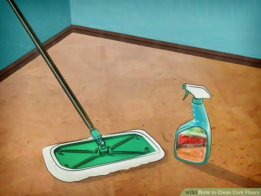All Bright Carpet Cleaning Cork Lets See Carpet New Design