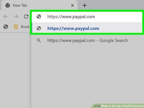 Set Up a PayPal Account Step 1 Version 5.jpg