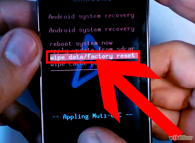 Reset Your Android Phone Step 7.jpg