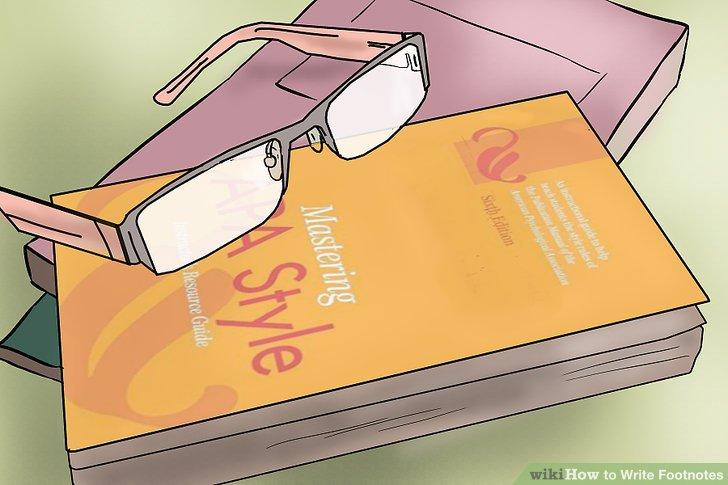 Folgen Sie dem APA-Handbuch.