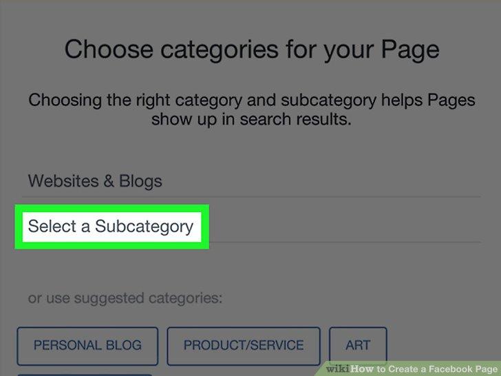 Bir alt kategori seçiniz.
