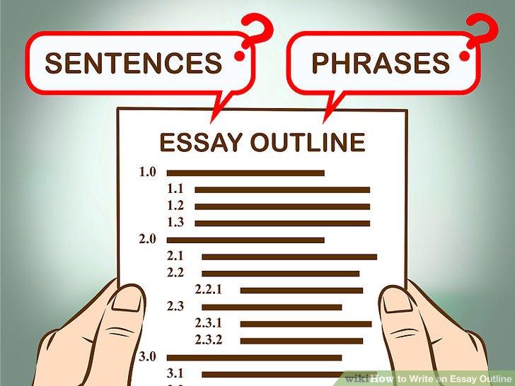 write essay jembatan timbang co write essay