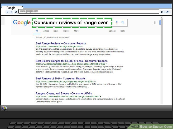 Lesen Sie die Kundenbewertungen.