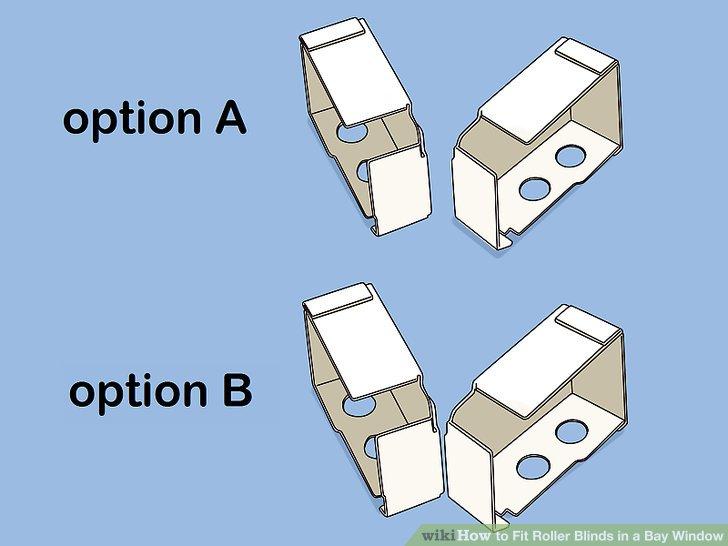 Wählen Sie aus, welche Messung (en) Sie von der Klammertiefe subtrahieren möchten.