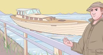 2 battery boat wiring diagram air conditioning manual how to wire a bilge pump with pictures wikihow caulk an old wooden