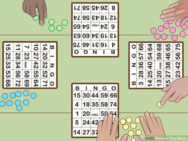 Play Bingo Step 5 Version 5.jpg