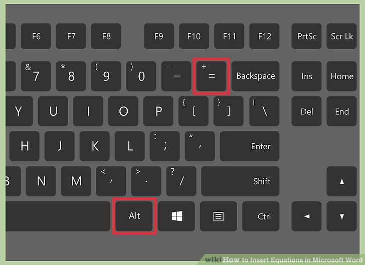 Degree Symbol On Pc Keyboard Mesra Mobile