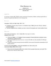 results based resume examples tikir reitschule pegasus co