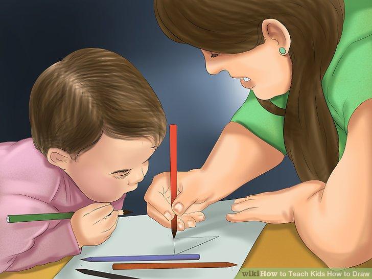 3 ways to teach