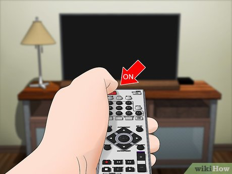 Image titled Connect Android to TV Step 5