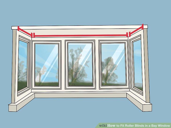 Messen Sie die Breite des hinteren Fensters von Ecke zu Ecke.