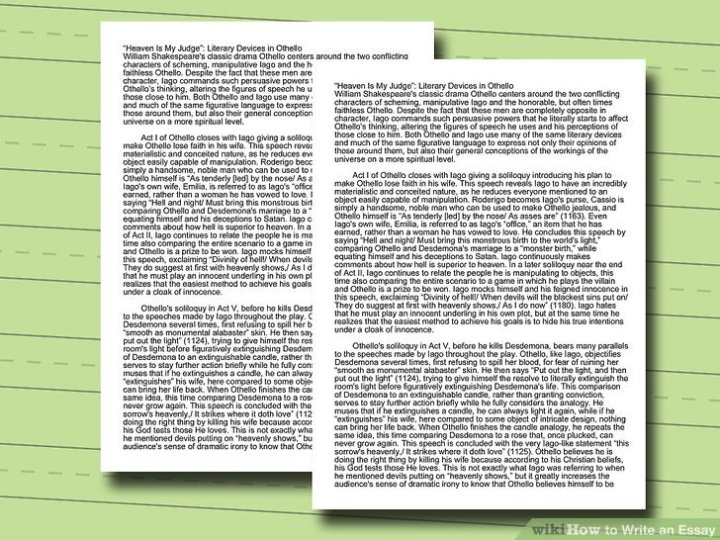 step by step on writing an essay The purpose of this guide is to walk a high school student through an easy step-by-step process of writing an historical essay writing an essay for history is not necessarily the same as it may be for an english class.