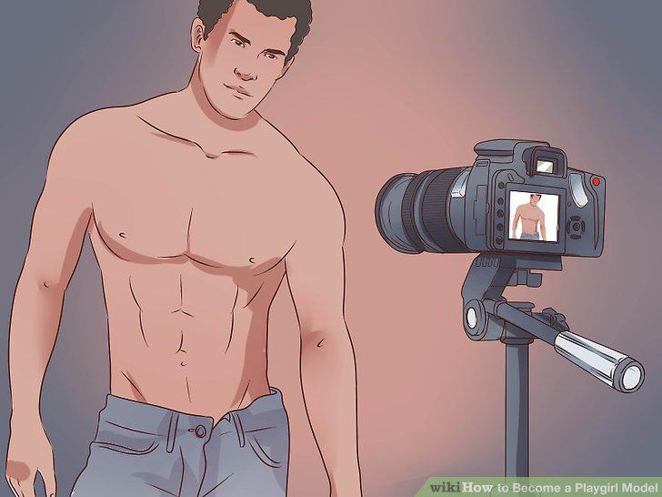 Positionieren Sie die Kamera für ideale Aufnahmen.