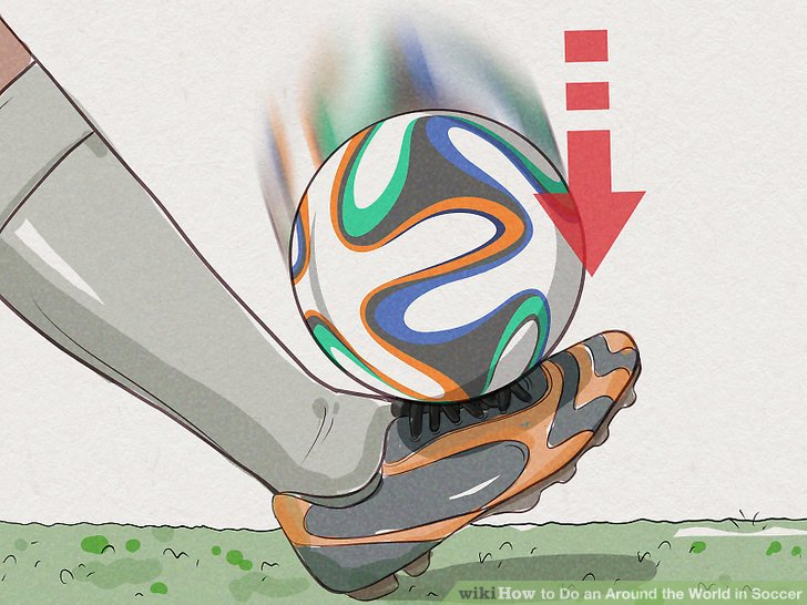 Do an Around the World in Soccer Step 9 Version 2.jpg