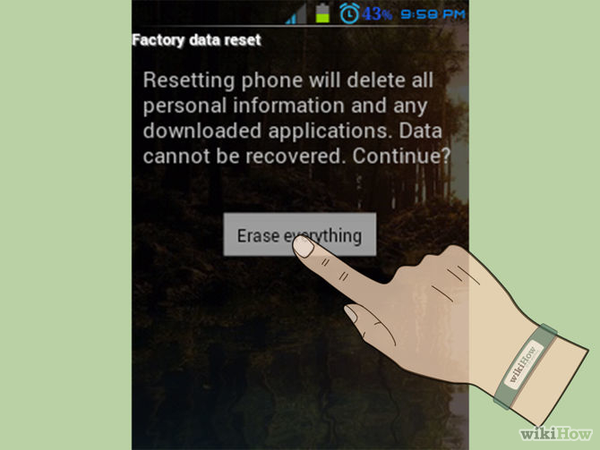 Reset Your Android Phone Step 4 Version 3.jpg