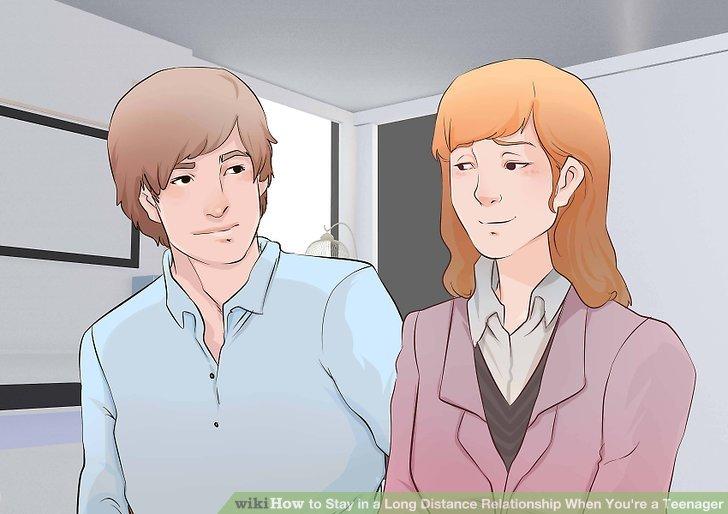 Datierung nicht ausschließlicher Beziehung Japanischer Typ Dating