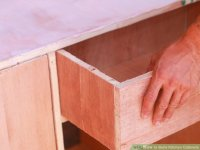 How to Build Kitchen Cabinets: 15 Steps (with Pictures ...