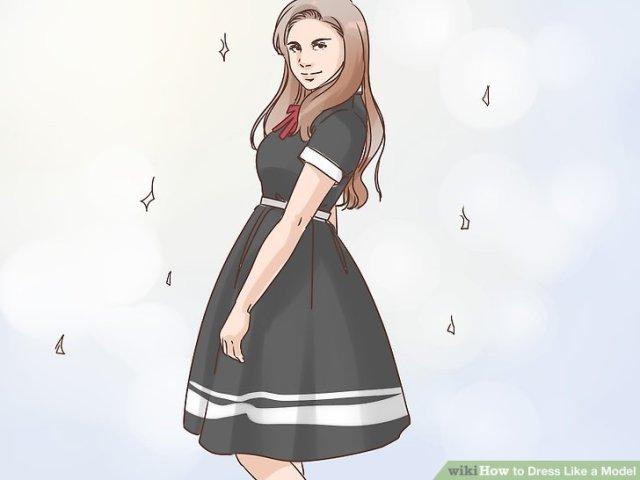 Dress Like a Model Step 15.jpg