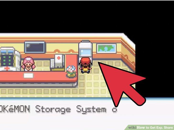 Pokemon fire red gameshark codes exp x2
