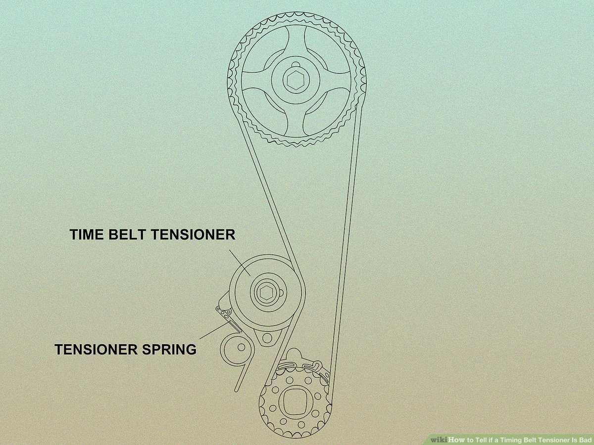 hight resolution of 2013 honda civic lx serpentine belt diagram