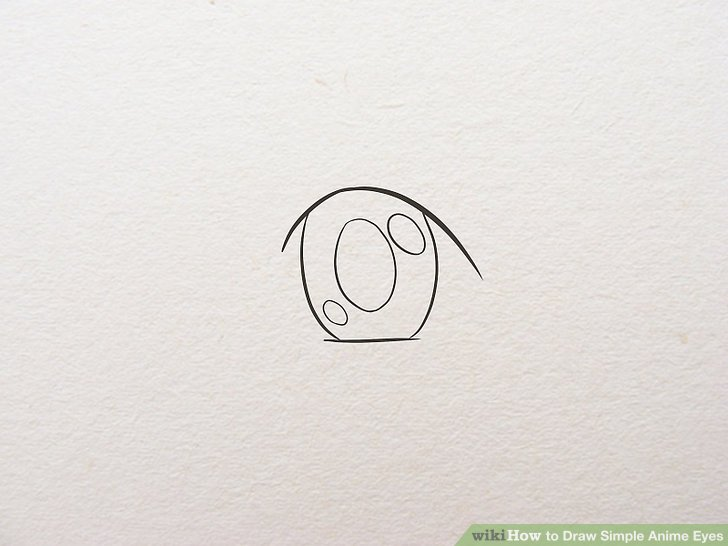 how to draw simple